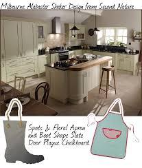 kitchen collection magazine kitchen collection magazine 53 images essential kitchen
