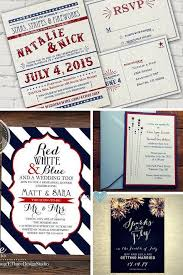 wedding catalogs free wedding favor sles wedding wedding ideas and inspirations