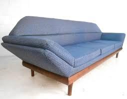Adrian Sofa Adrian Pearsall Sofa For Sale U2014 Farmhouse Design And Furniture