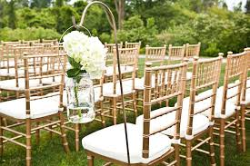 gold chiavari chairs chiavari gold chair rental party plus