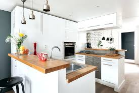 luminaire cuisine design suspension luminaire cuisine luminaire suspension cuisine cuisine