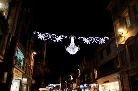 lead free christmas lights of oxford at christmas and the light night date part of the main