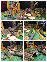 Dinosaur Bedroom Ideas Simple Dinosaur Play At The Children U0027s Request From Rachel