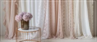 Designer Window Curtains Window Decor Accessories U0026 Treatments Decorative Curtain Tassels