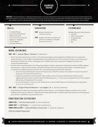 Interesting Resume Template Custom Resume Templates Creative Resume Photo Custom Cv