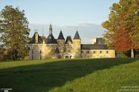 chambre d hote val de loire château du magnet maison d 039 hôtes 5 épis gîtes de en