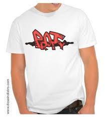 desain gambar untuk distro desain kaos distro graffiti