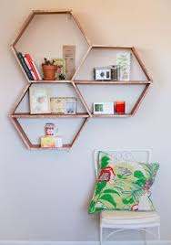 Wood Shelves Design by Modern Hanging Shelves Design Shelf Design Wood Furniture And