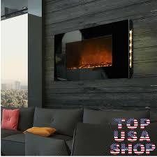 decorative electric heaters wm14com