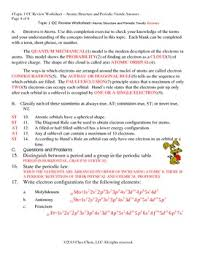 topic 1 cc review worksheet answers by chez chem tpt