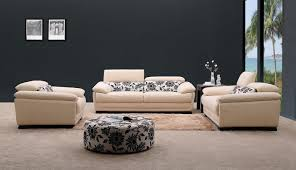 Modern Sofa Modern Furniture Modern Sofa Furniture Designs