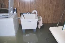 utility sink drain pump basement laundry sink sump pump sink ideas