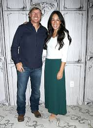 chip gaines net worth chip and joanna gaines worth chip and chip joanna gaines net worth