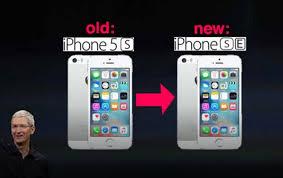 Memes De Iphone - es el mismo iphone pero ahora viene rosado y otros memes del