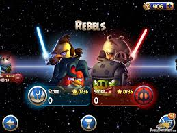 angry birds star wars 2 rebels update out now for ios and android