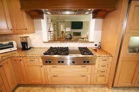 colonial kitchen design reef cape cod builders riverview colonial portfolio