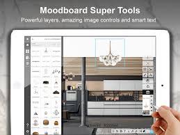 emejing interior design presentation ideas contemporary interior