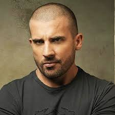 how much for a prison haircut try these cool shaved hairstyles for men men s hairstyles club