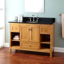 Narrow Bathroom Vanities Bathroom Narrow Bathroom Vanities New Sinks Narrow Bathroom