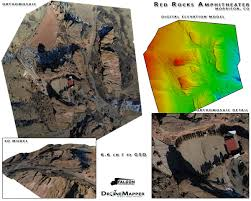hitheater map blogs drone mapper imagery processing