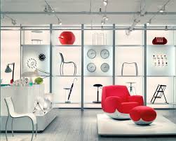 design shop lumsden design to rev moma design store archpaper