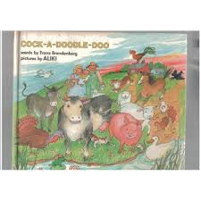 doodle doo india early skill building a doodle doo used book for best