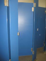 Bathroom Dividers Rustic Poetry Equipment Dividers Tips Nj Corner Plans Enamel