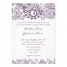 wedding invitation format wording for wedding invitation email popular wedding invitation 2017