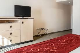 Comfort Inn Reno Comfort Inn Hotels In Reno Nv By Choice Hotels