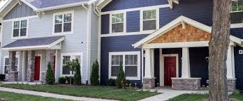 20 best apartments in castleton indianapolis in p 2