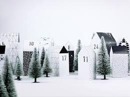 where can i buy a calendar buy advent calendar christmas advent calendars popsugar