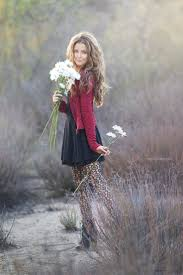 Outdoor Photoshoot Ideas by Best Photoshoot Of Women Outdoor Ideas About Sister