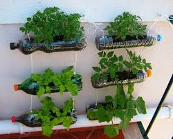 Diy Home Garden Ideas Home Garden Decor Ideas The Best Diy Ideas For Garden