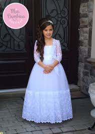 where to buy communion dresses communion dresses communion dress with lace