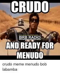 La Bamba Meme - crudo free oldies app download brb radio 2 prank calls to