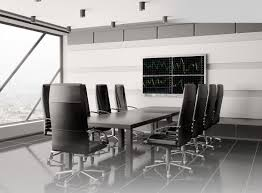 Used Office Furniture In Atlanta by Used Office Furniture Atlanta Home Office