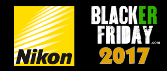 best dslr deals for black friday nikon black friday 2017 sale u0026 dslr camera deals blacker friday