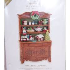 35 best 2012 hallmark ornaments images on