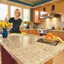 Countertops For Kitchen by Best Countertops For Kitchen Best Countertops For Kitchens