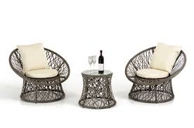How To Take Care Of Wicker Patio Furniture - easy tips to take care of modern rattan furniture la furniture blog