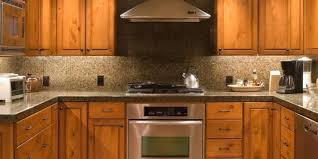 staining kitchen cabinets before and after staining kitchen cabinets darker before and after