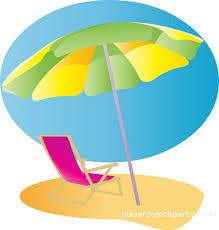 beach umbrella images free download clip art free clip art