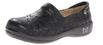 Comfort Shoes For Standing Long Hours The Best Shoes For Standing All Day 2017
