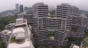singapore apartments design the interlace apartments in singapore 3 homilumi homilumi