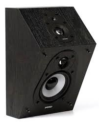 energy home theater speakers energy cr 10 surround speakers your electronic warehouse