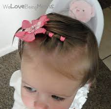 Hairstyles For Toddlers Girls by We Love Being Moms Toddler Hairstyles Hairstyles For The Awkward