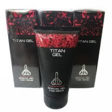 titan gel jual titan gel asli