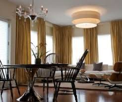can lights in living room how to choose the lighting fixtures for your home a room by room guide