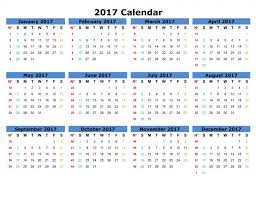 free excel calendar templates yearly template printable ic 2018