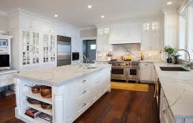 cabinet hardware portland maine portland maine white quartzite countertops kitchen traditional with